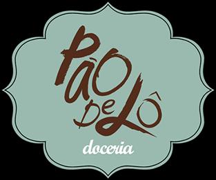 Pão de Lô Doceria